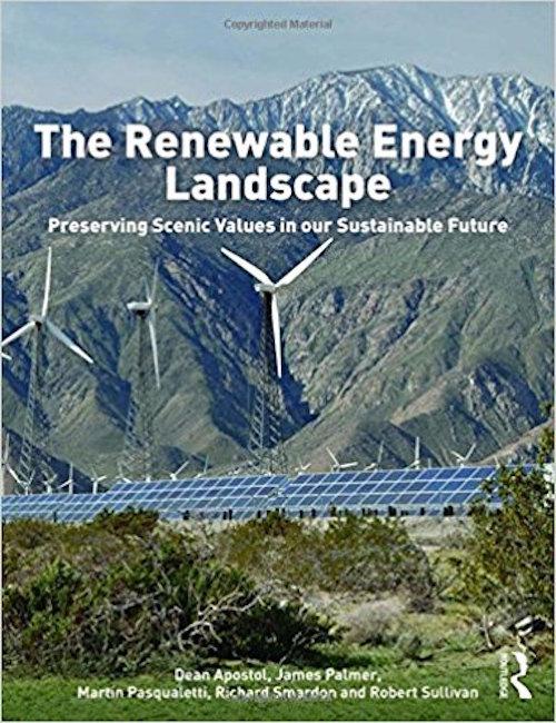 RenewableDesignBook