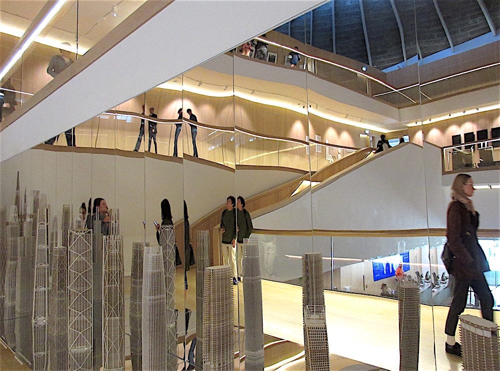 LondonDesignMuseum2020