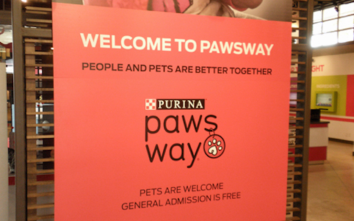PawsWay1