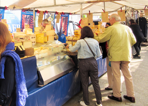 SwedishFarmersMarket