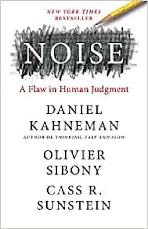 NoiseBook