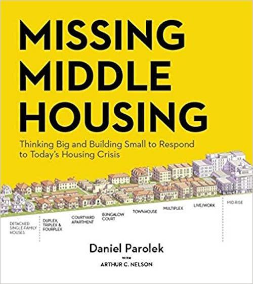 MissingMiddleBook