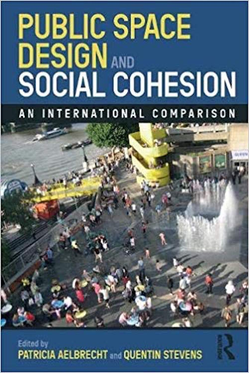 UPSocCohesionBook