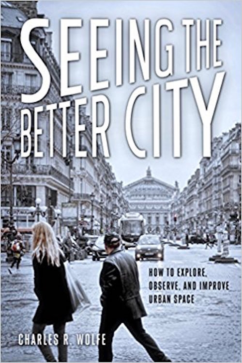 SeeingCitiesBook