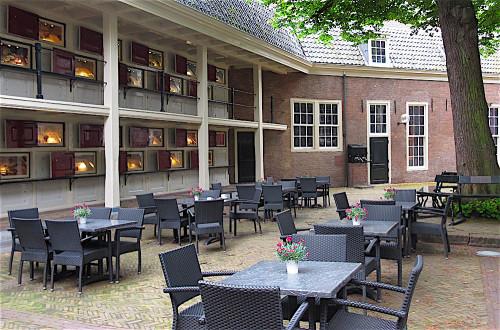 AmsterdamRestaurant
