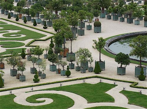 ParisPublicSpace