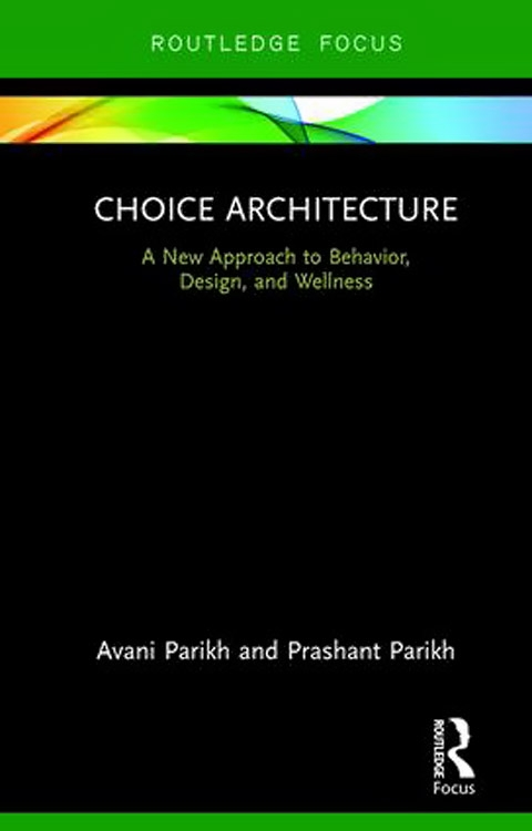 choice-architecure-book-cover