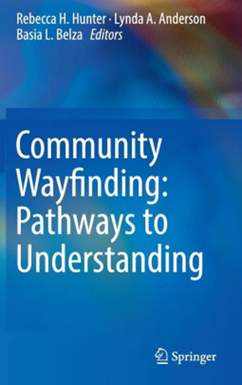 CommunityWayfindingBookCover