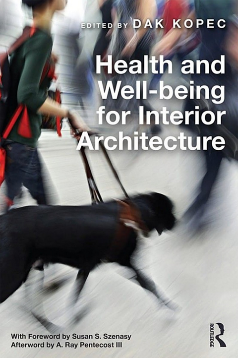 health_and_well-being_for_interior_arch