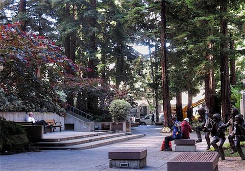 RedwoodParkSF