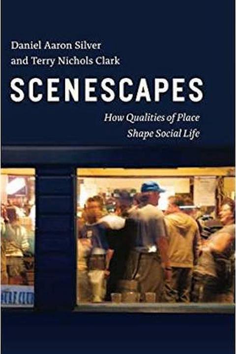 ScenescapesBook