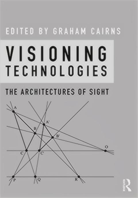 VisioningTechnologiesBook