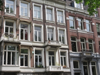 AmsterdamHomeWindows