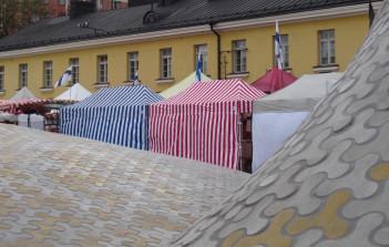 FinnishMarket3
