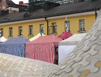 FinnishPlaza