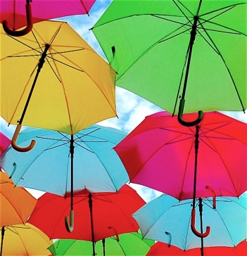 UmbrellaSky