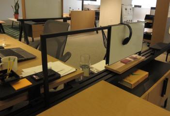 WoodenOfficeFurniture
