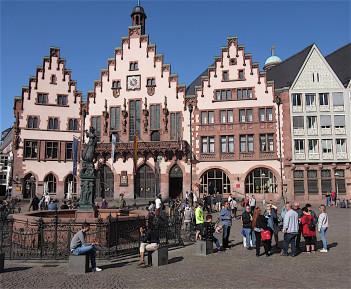 FrankfurtPlaza