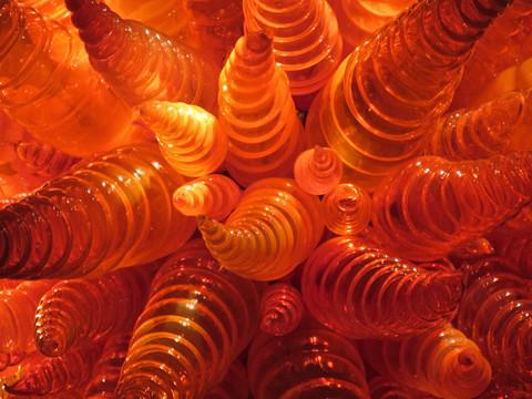 GlassSculptureNL