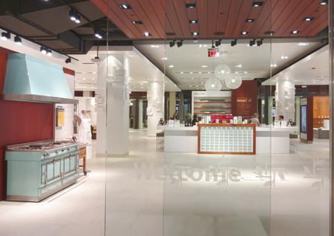 RetailStoreNL